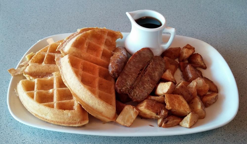breakfast-2778217_1920